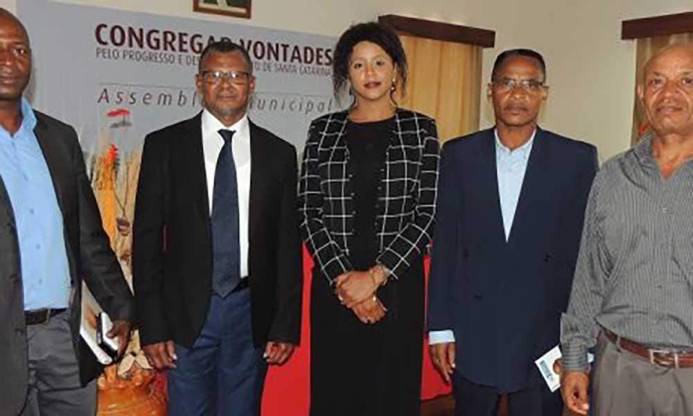 Santa Catarina: Eleição dos novos membros da CRE sob suspeita de ilegalidade