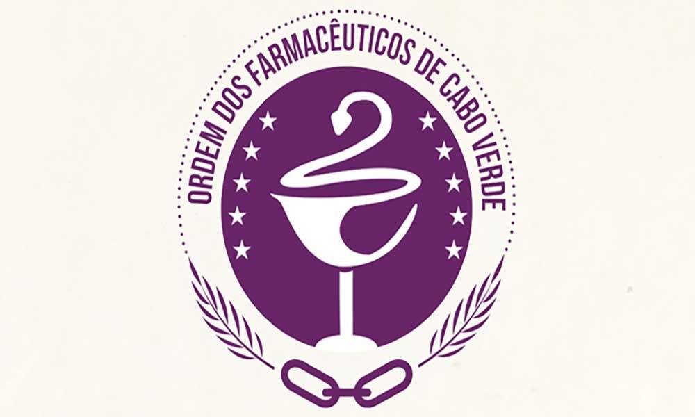 Ordem dos farmacêuticos de Cabo Verde já é membro da FIP
