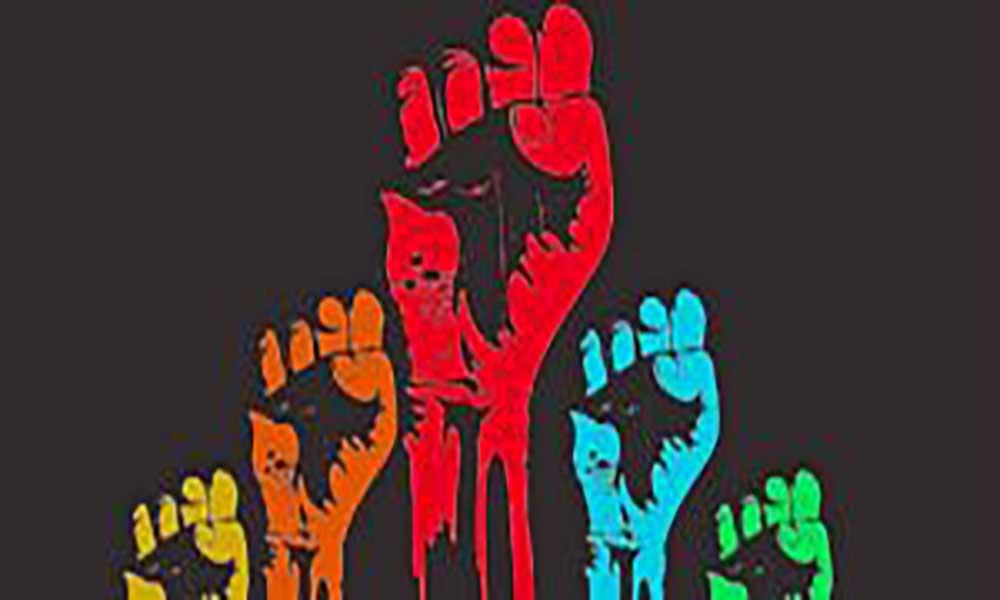 """Associação Comunitária Unidos pela Boa Vista realiza sessão """"Os Direitos Humanos não vão de Férias"""""""