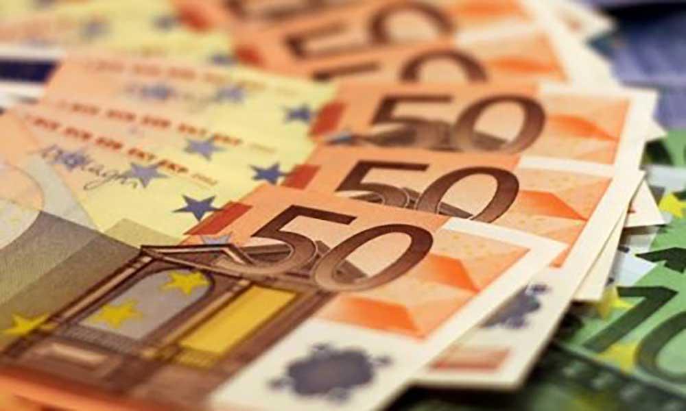 Portugal:Governo garante desagravamento de IRS generalizado em 2018