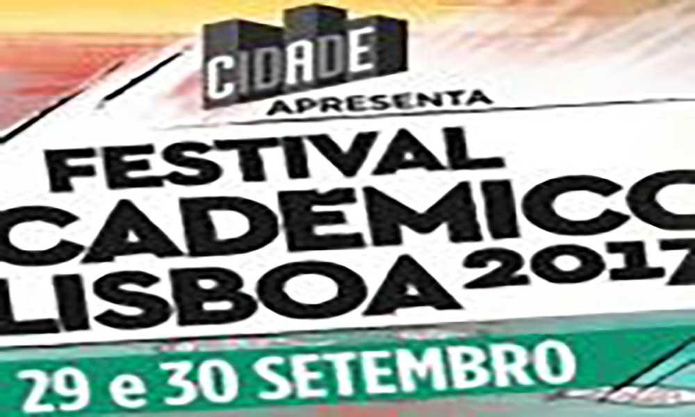 Festival Academico