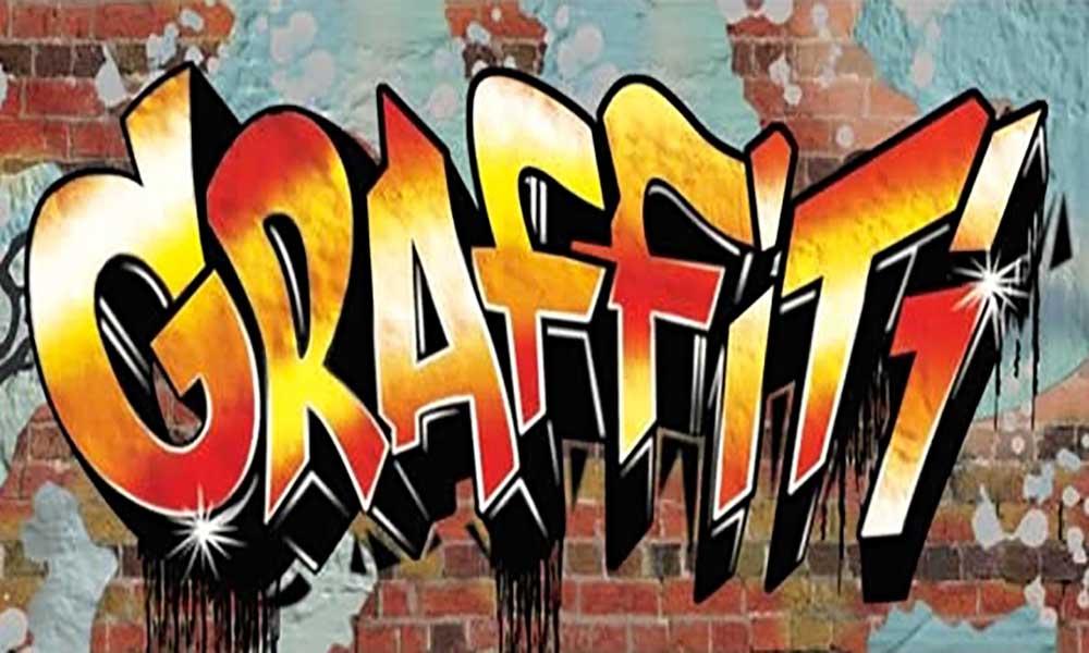 Fundação Amílcar Cabral promove concurso artístico de graffiti destinado à juventude