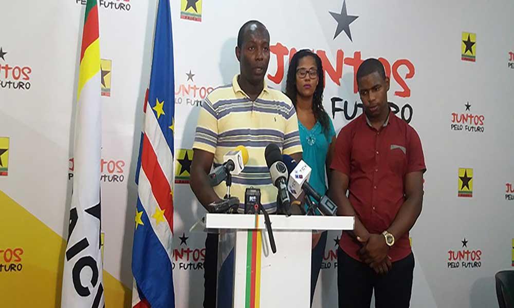 Praia: Dificuldades no acesso à habitação para jovens preocupa JPAI