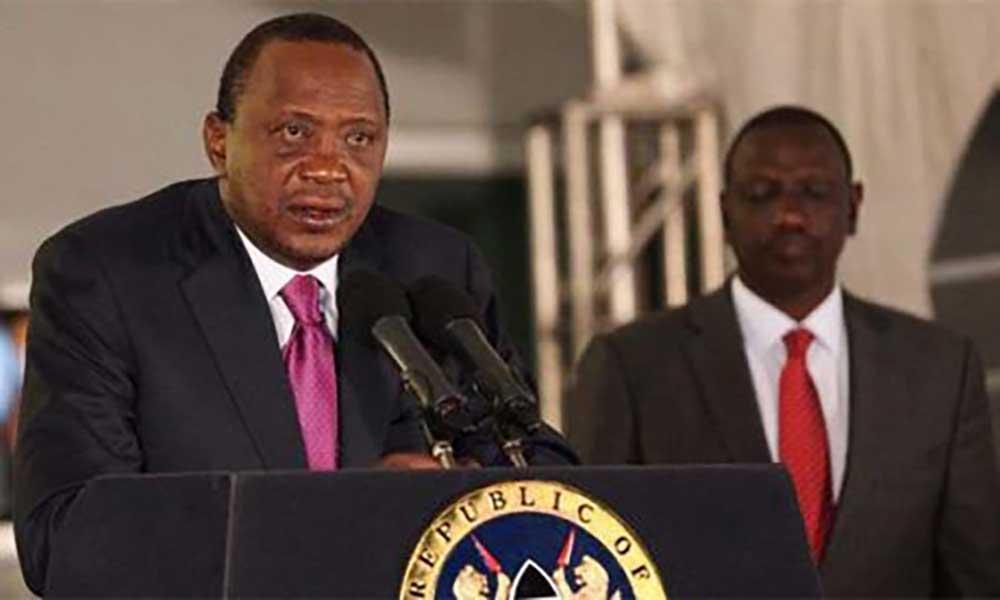 Supremo Tribunal anula resultado das eleições presidenciais no Quénia