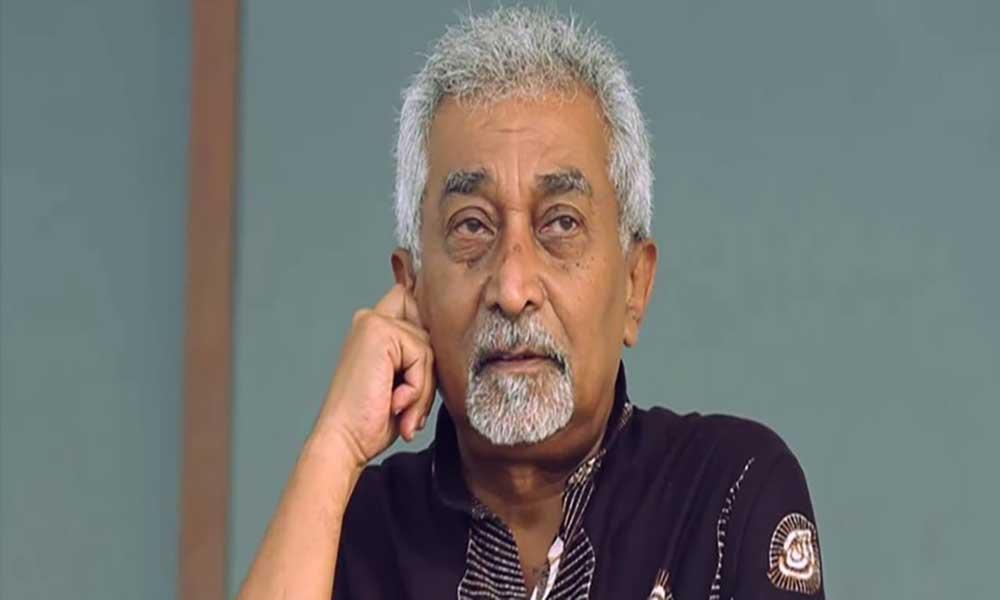 Timor-Leste: Mari Alkatiri confirma indigitação para liderar próximo governo