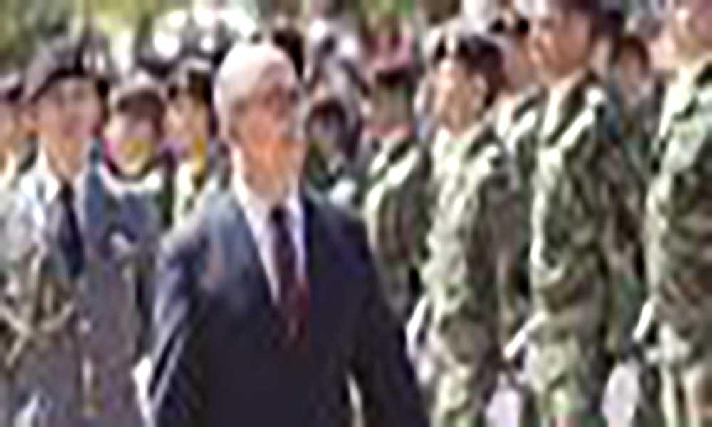 Portugal: Relatório sobre roubo de armas pode ter sido fabricado