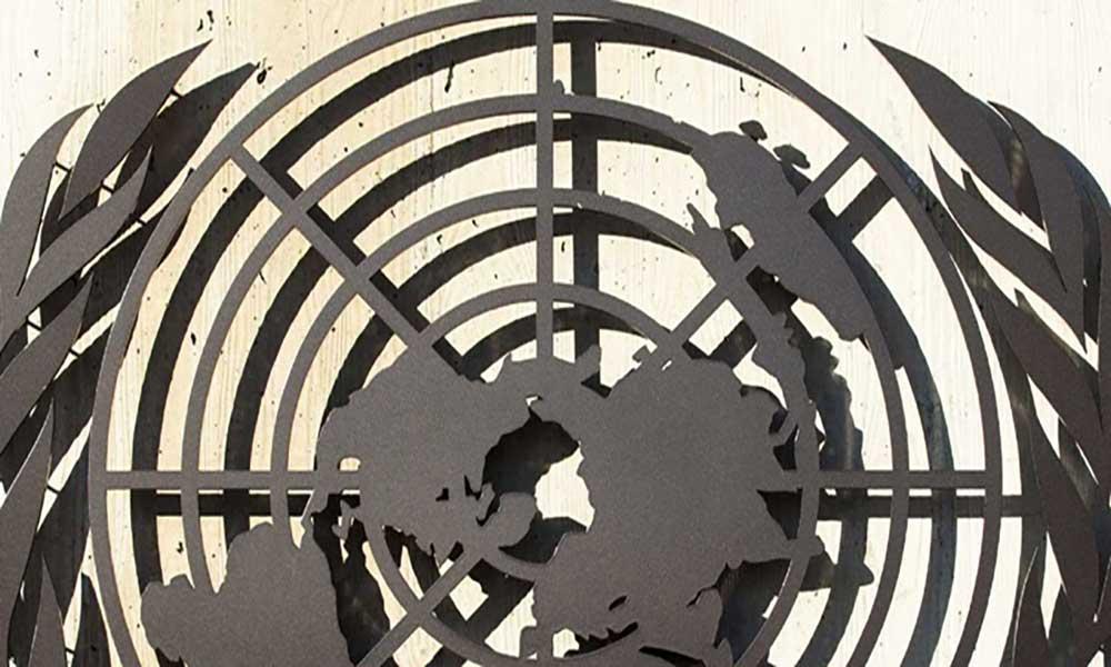 ONU excluirá do Conselho de Direitos Humanos países que cometam abusos