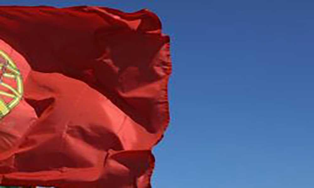 Portugal tem quarta dívida mais elevada entre economias desenvolvidas