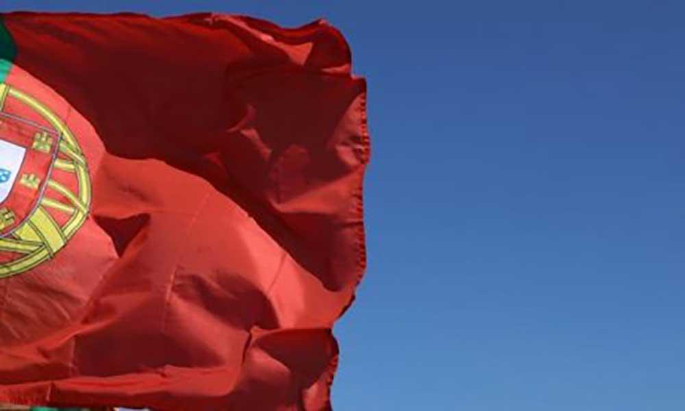 Portugal: Salários da Função Pública com aumentos de 3,1%