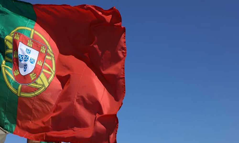 Portugal: Cidadãos querem a mesma hora para Verão e Inverno