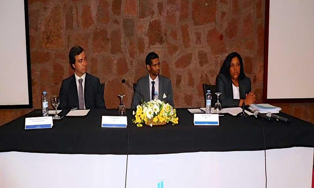Novo regime jurídico do sistema de pagamento vai aumentar inclusão financeira em Cabo Verde