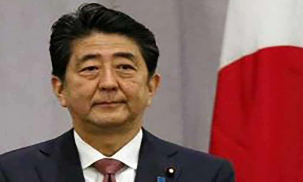 Japão: Shinzo Abe convoca eleições antecipadas