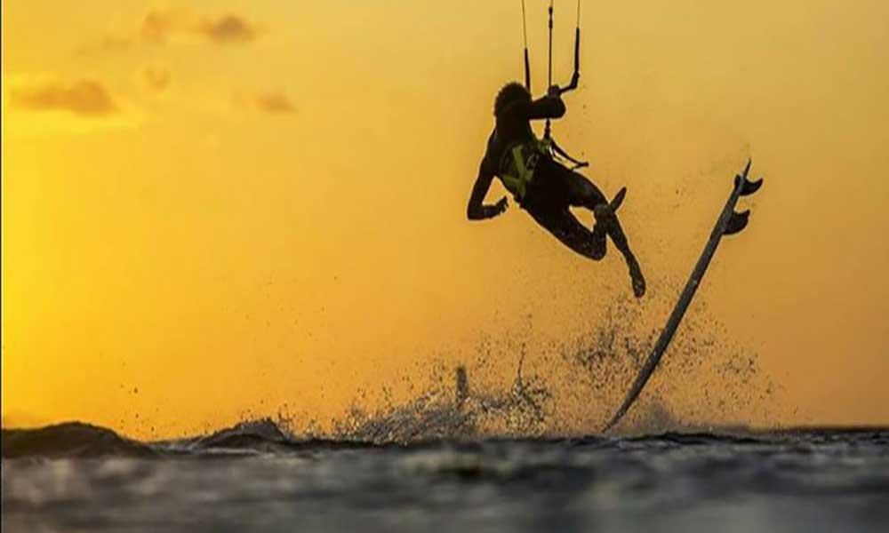 Governo cria equipa técnica de apoio e monitorização dos desportos náuticos, aquáticos e de praia