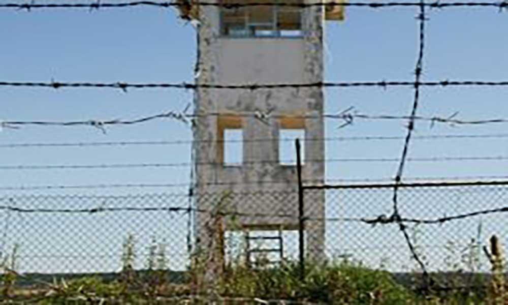 Portugal: Armas roubadas ao exército podem ter como destino Cabo Verde