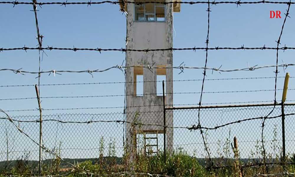 Portugal: Recuperado material roubado na Base de Tancos