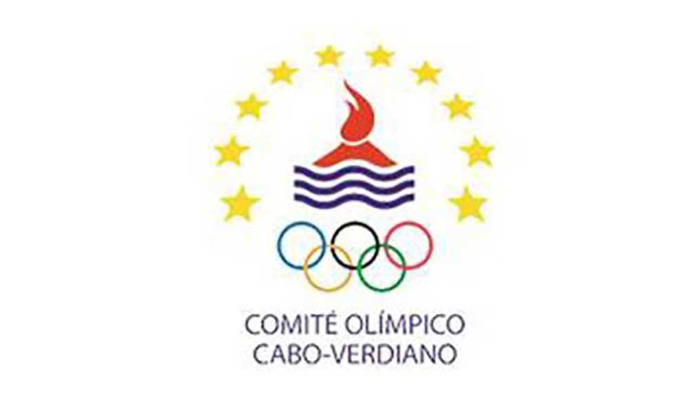 COC promove conversa aberta sobre Jornalismo e Olimpismo