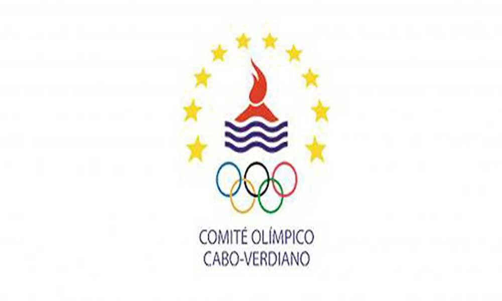 COC realiza mega evento desportivo em Santa Cruz