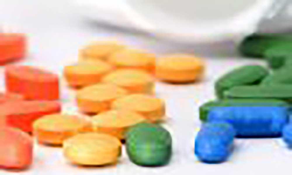 OFCV organiza conferência em comemoração ao Dia Mundial do Farmacêutico