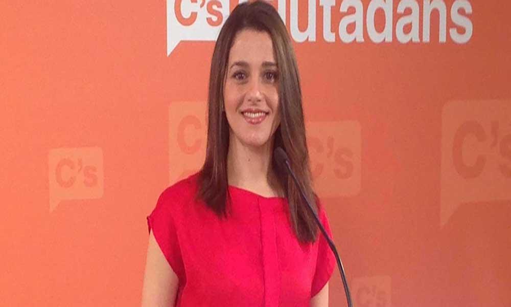 Espanha: Empresa despede trabalhadora que desejou violação em grupo de deputada