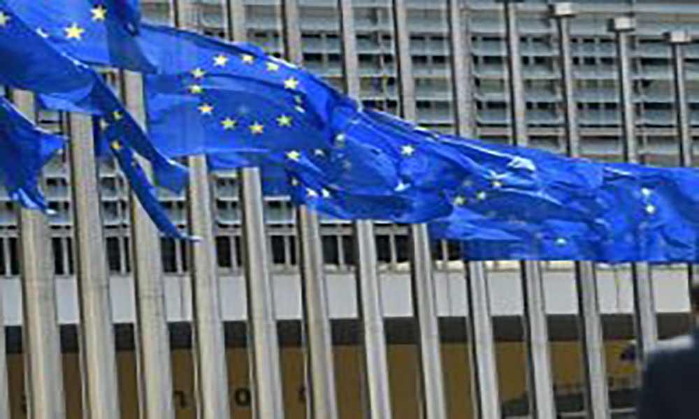 """""""Vistos Gold"""": Bruxelas vai avaliar regimes em cada Estado-membro"""
