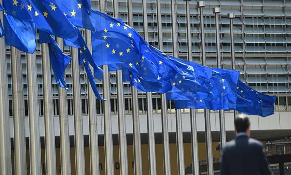 UE advoga esforços comuns para resolução de crise líbia sob égide da ONU