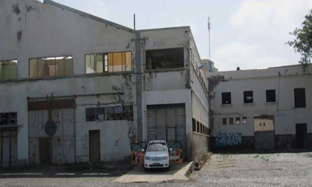 Governo cede espaço da ex-Congel à Câmara Municipal de São Vicente
