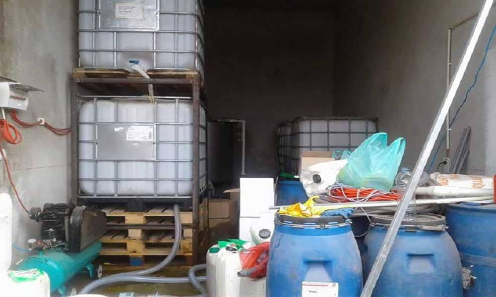 fabrica-clandestina_005