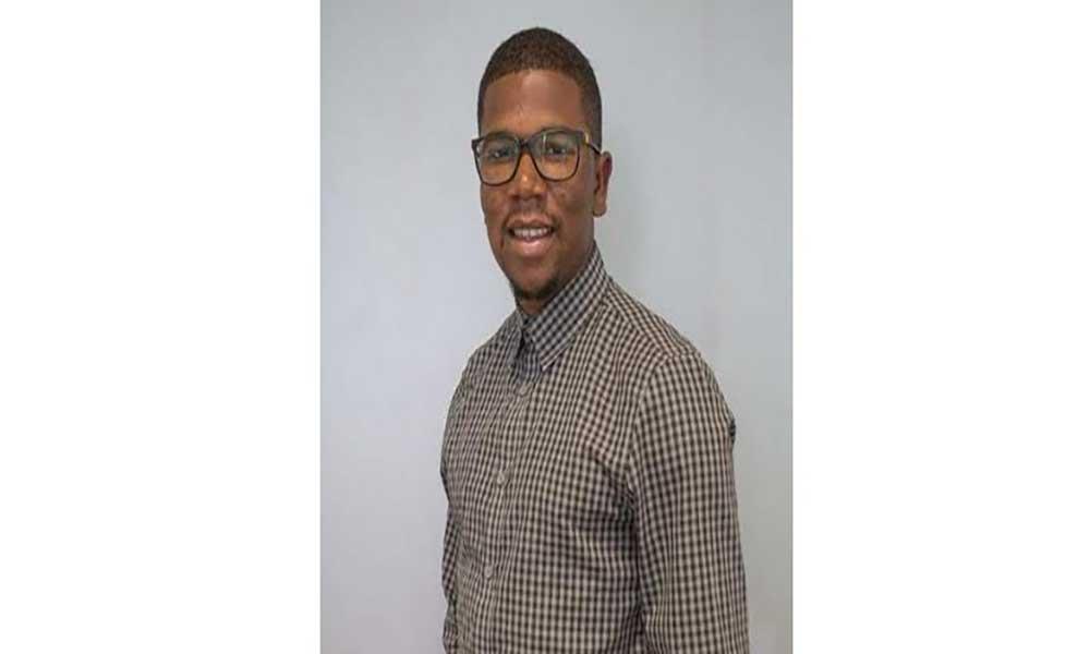 JpD responde críticas da JPAI sobre o programa de habitação para jovens