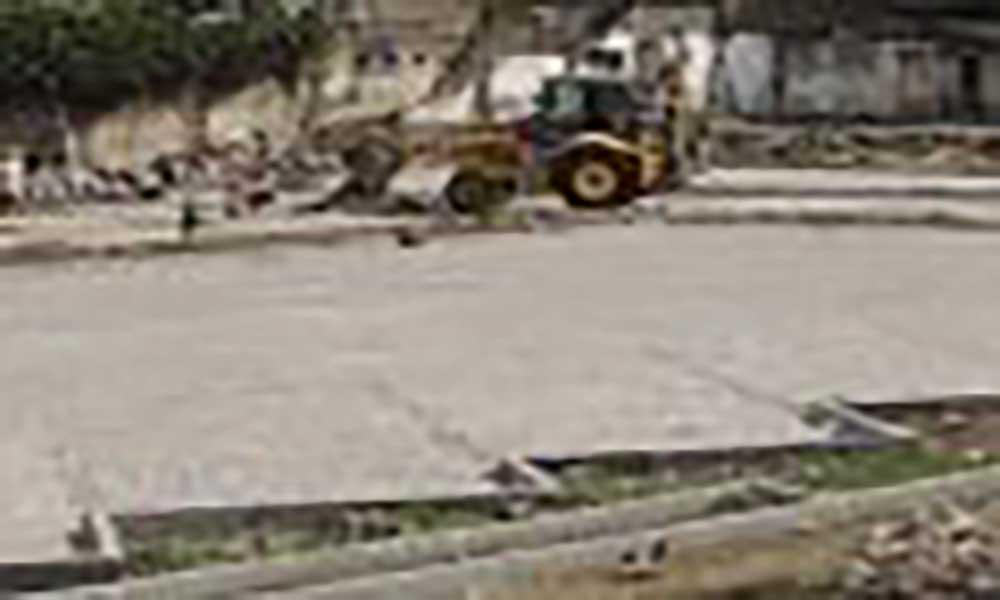 Santa Catarina: Terminal rodoviário estará pronto em Outubro