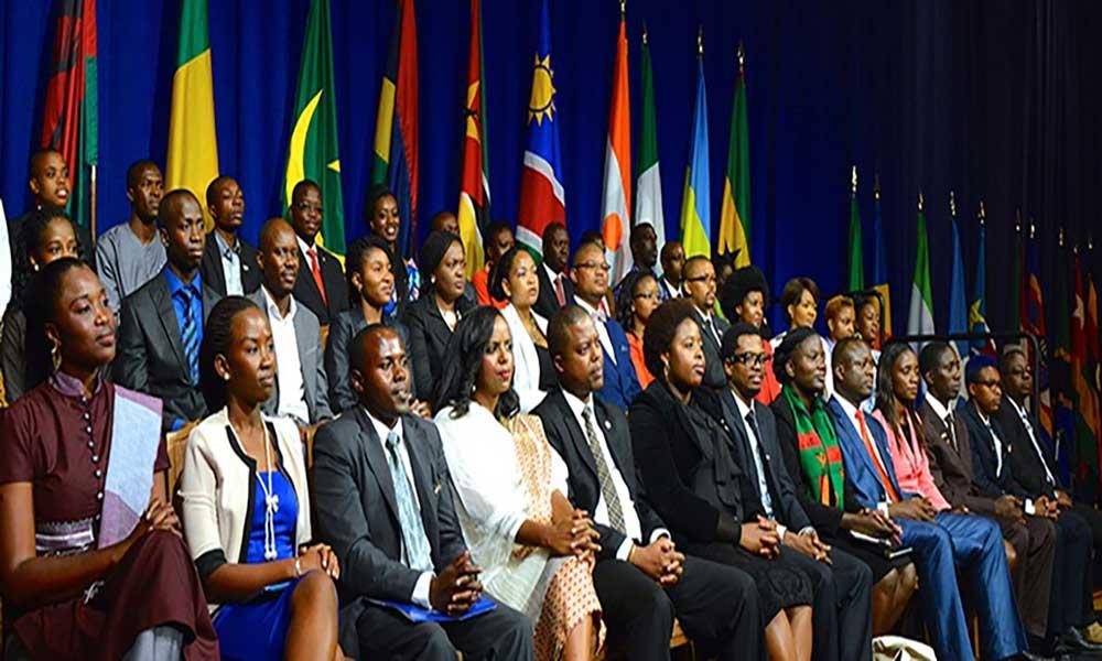 Programa YALI oferece 700 bolsas a jovens africanos