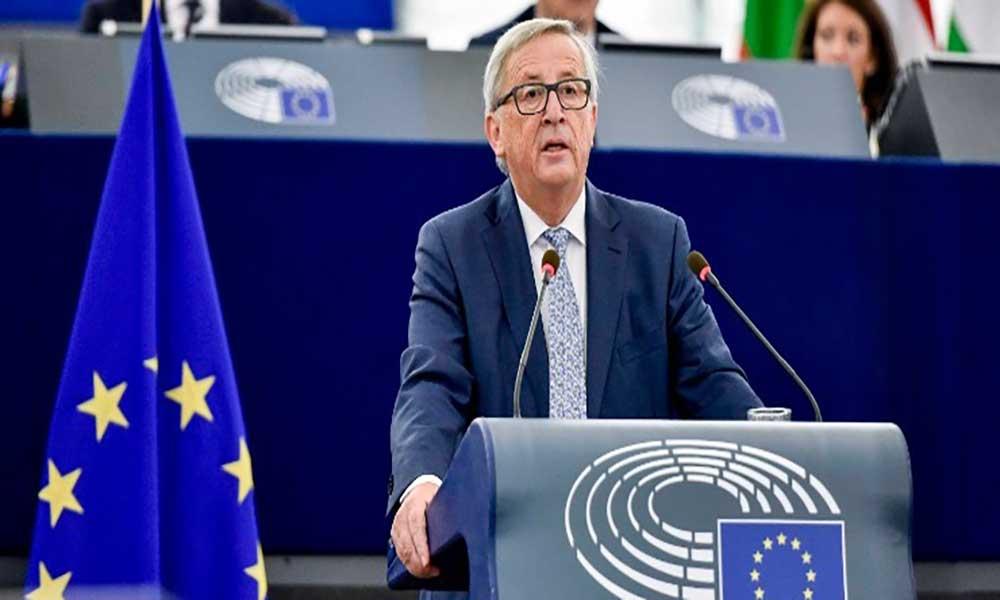 Catalunha: Independência pode alastrar a outras regiões da UE