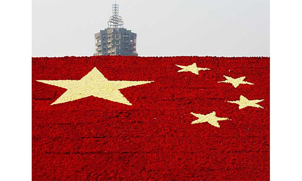 China: Nove condenados a prisão por explosão que matou 54 pessoas