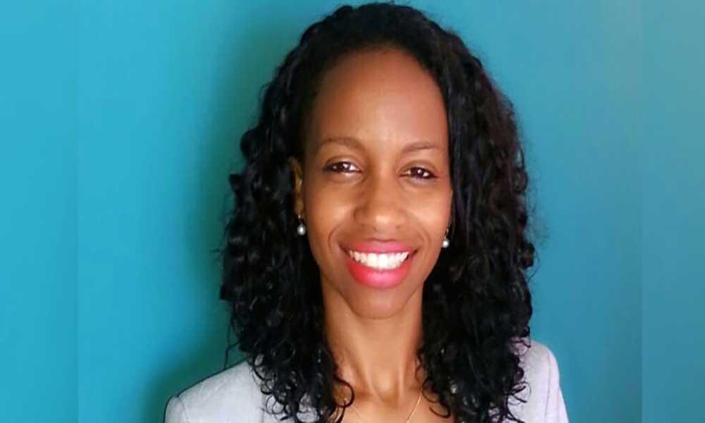 Jacqueline de Carvalho é a nova gestora única da Inforpress