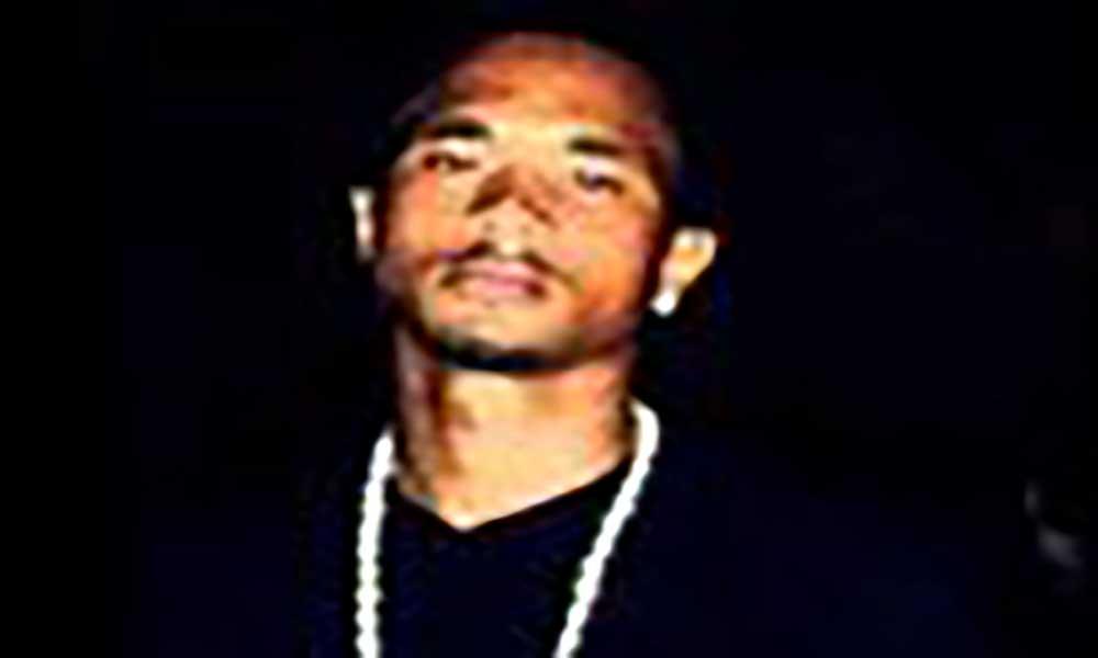 Tarrafal de Santiago:Suposto assassino de Marito já está em prisão preventiva