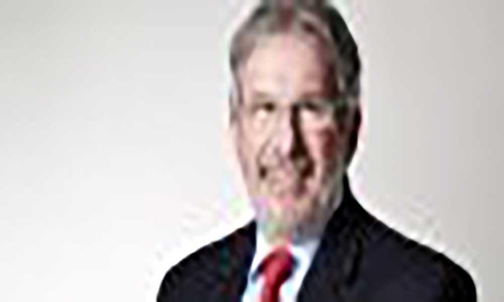 Presidente da Câmara de Deputados de Luxemburgo visita Cabo Verde