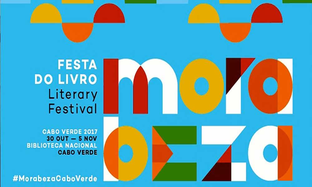 Morabeza Festa do Livro arranca com formações e lançamento de livro de Eugénio Tavares