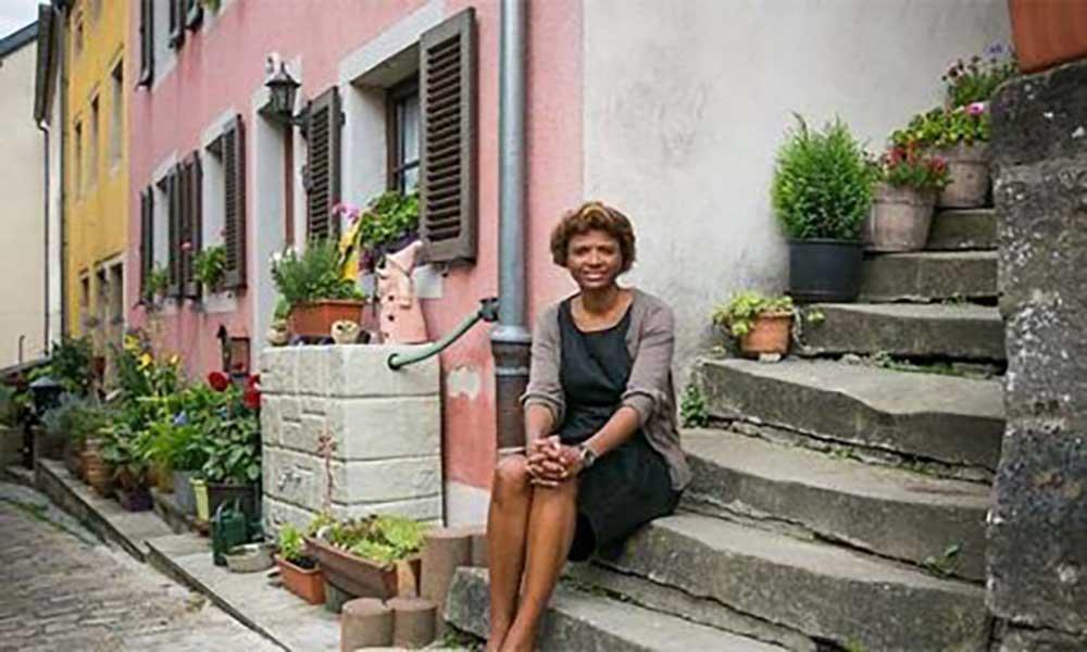 Luxemburgo: Filha de imigrantes cabo-verdianos orgulhosa de ser primeira mulher burgomestre