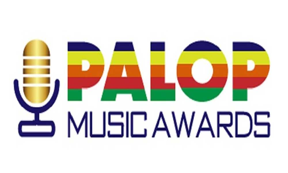 Organização suspende data dos PALOP Music Awards