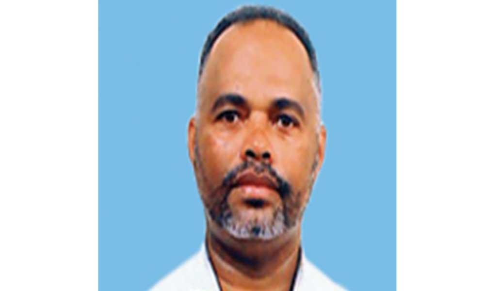 Cabo Verde: A grande ruptura