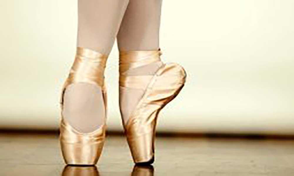 Sara Estrela e Sara Anjo vencem 1ª edição de Residência Artística em Dança