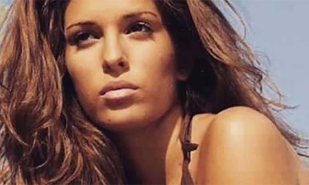 Cabo-verdiano que atacou ex-miss italiana com ácido condenado a 10 anos de prisão