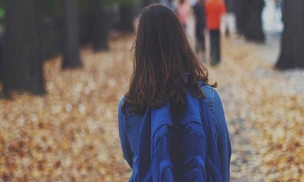 Portugal: Parlamento debate esta sexta-feira petição contra peso das mochilas escolares