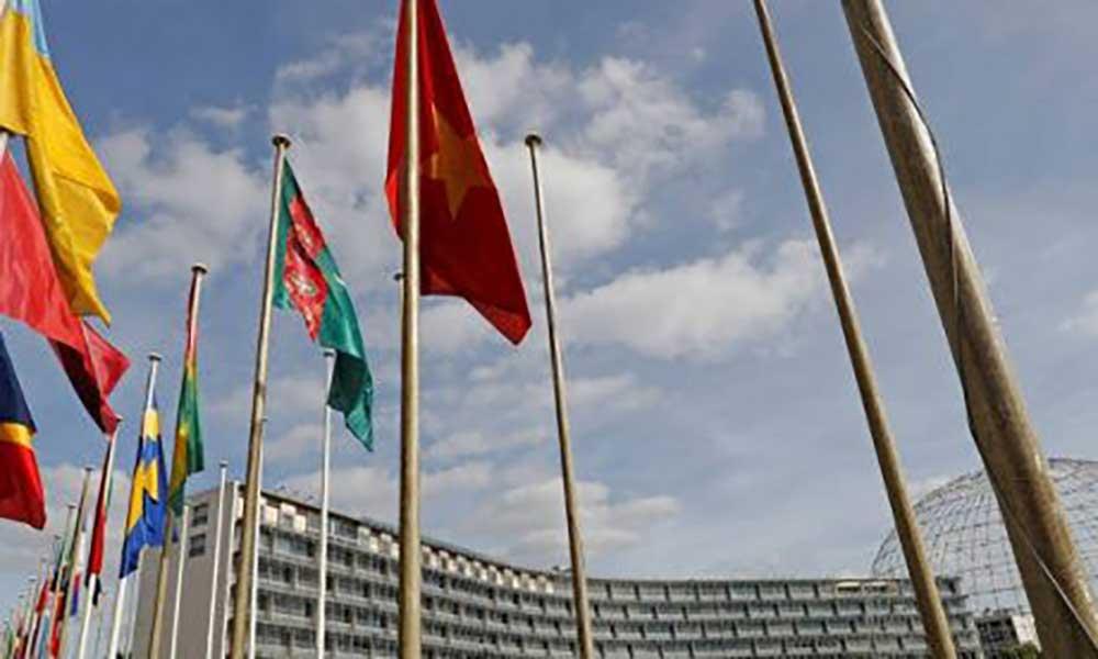 EUA deixam Unesco em Dezembro