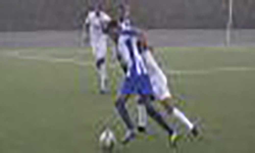 São Vicente/Torneio de Abertura: Clássico Derby – Mindelense anima luta pela liderança