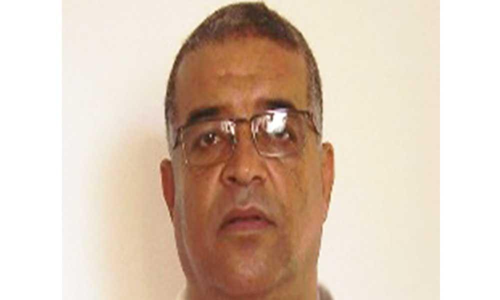 Carta Aberta à Embaixadora de Portugal em Cabo Verde