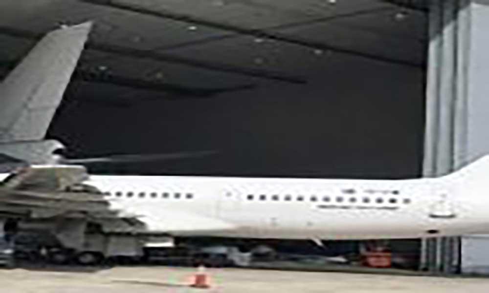 Boeing Icelandair TACV 2