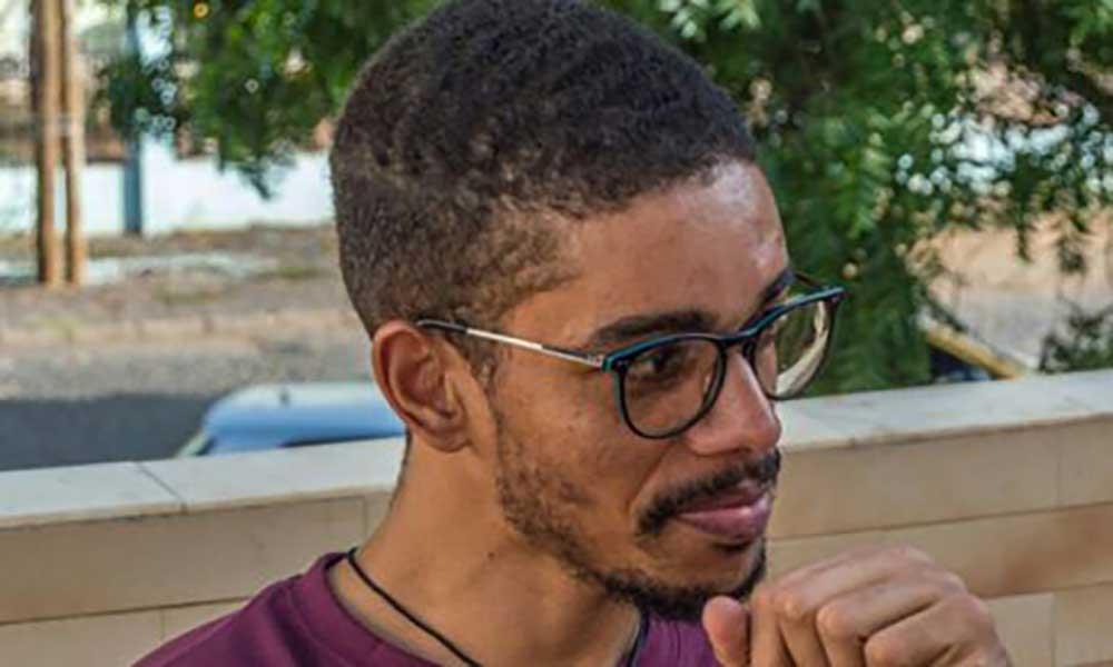 A vez de Cabo Verde na presidência da Comunidade Económica dos Estados da África Ocidental: da utopia à realidade