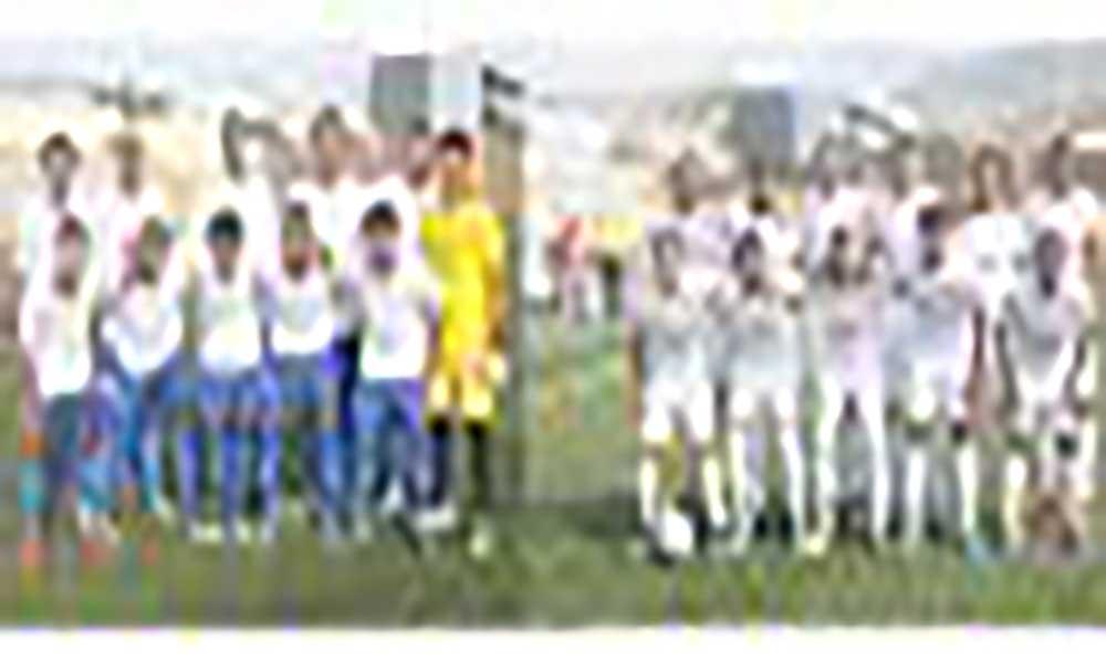 Torneio de Abertura em São Vicente: Clássico Derby-Mindelense anima luta pela liderança