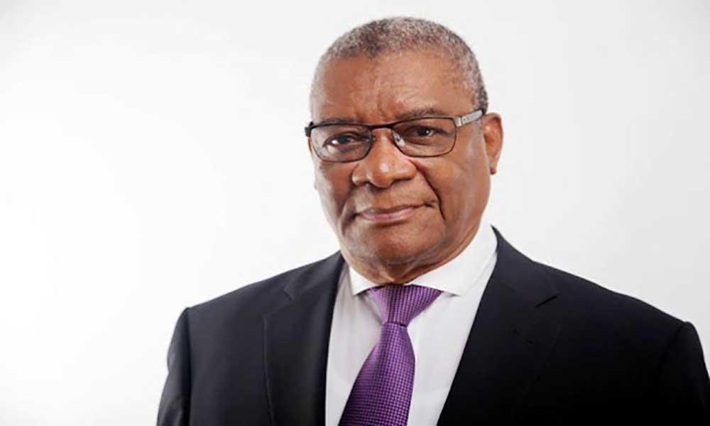 São Tomé e Príncipe: PR na Alemanha para Cimeira do Clima