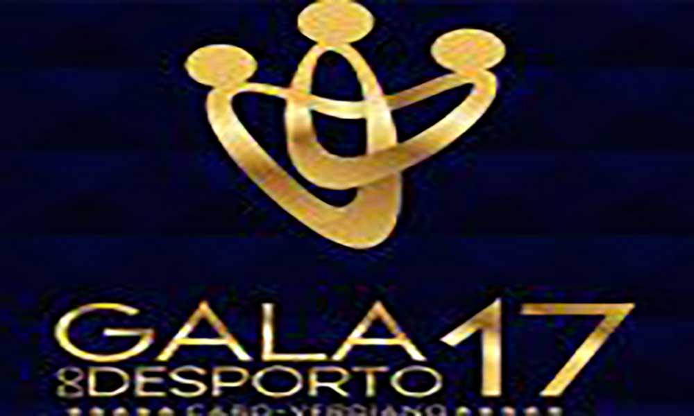 Gala desporto